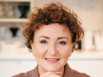 Марина Седанова
