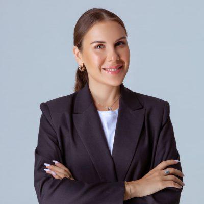 Шесть правил успешного делового общения в Сети